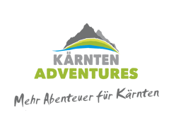 kaernten adventures